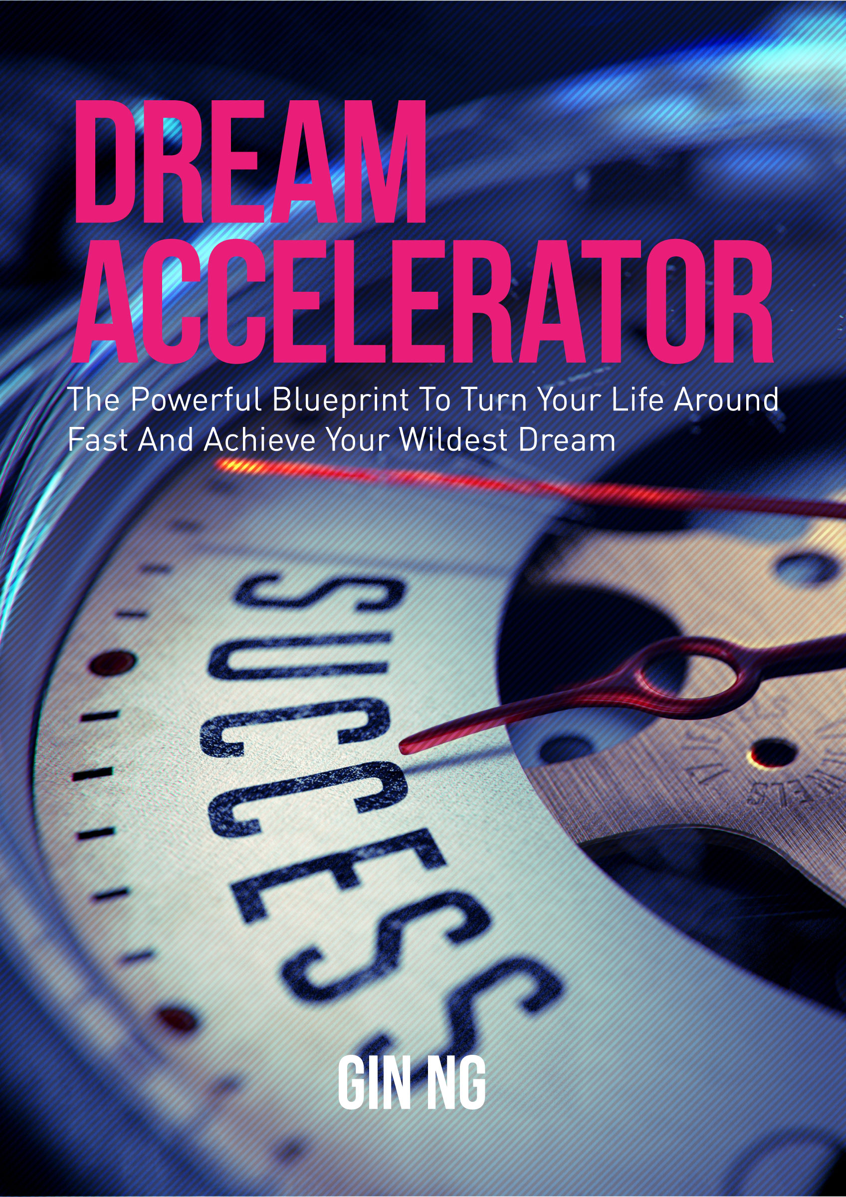 Dream accelerator powerful personal development newsletter get your free ebook and discover the same blueprint i use to help you turn your life around fast and achieve your wildest dreams malvernweather Images